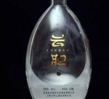500ml保健大红鹰娱乐官网 RS-BJ-7870