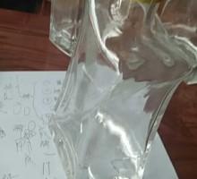 白乐百家娱乐loo777 RS-BJP-8889